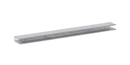 sponky do FPT-200   25mm   960 ks