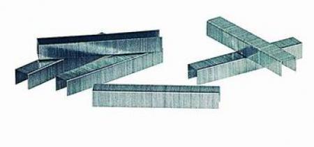 Sponky  6 mm / 2000ks /  pre FET-200N (ETM1003)
