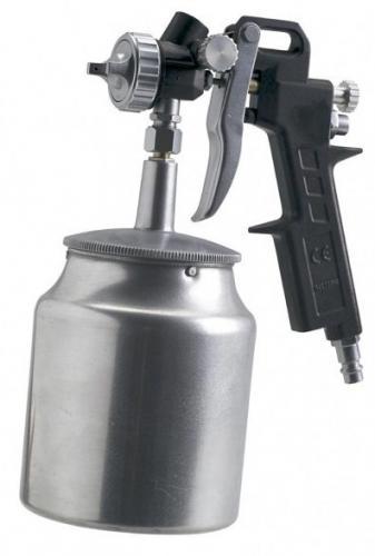 ATM1040  striekacia pištoľ (spodná nádoba)