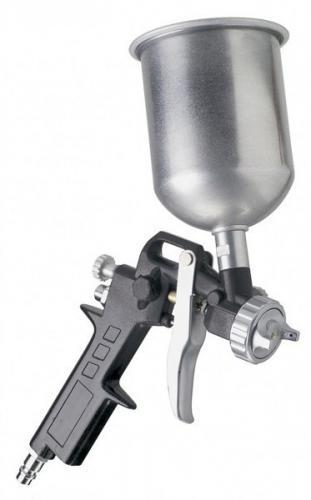 ATM1039  striekacia pištoľ (horná nádoba)