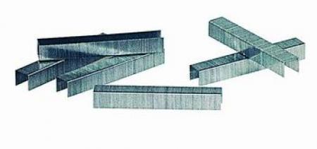 Sponky 8 mm / 2000ks /  pre ETM1004 a ETM1005