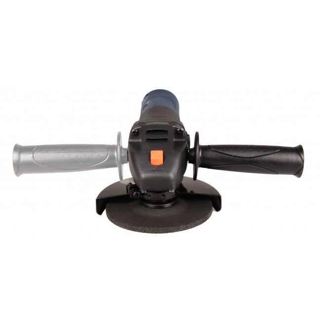 AGM1087  uhlová brúska 125 mm 850W