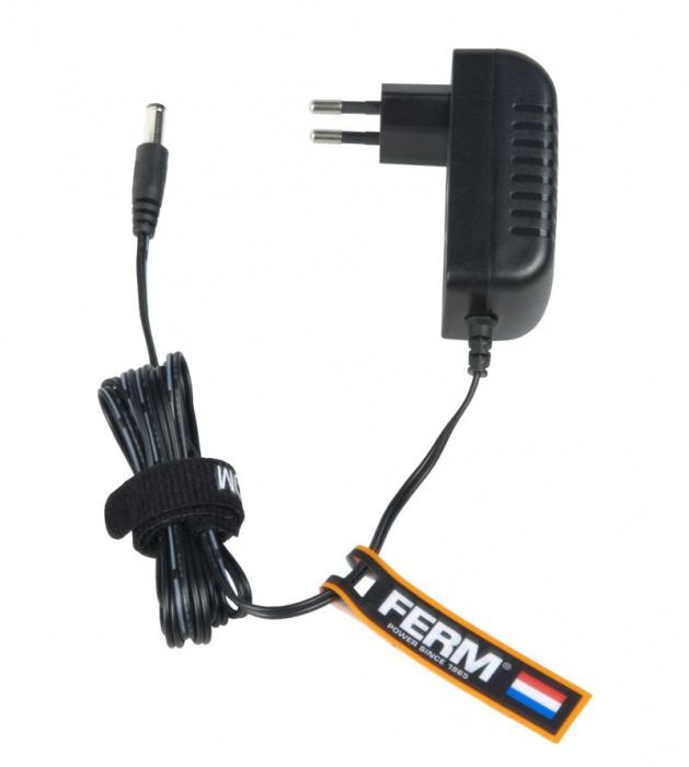 nabíjačka 3,6 V pre ETM1005