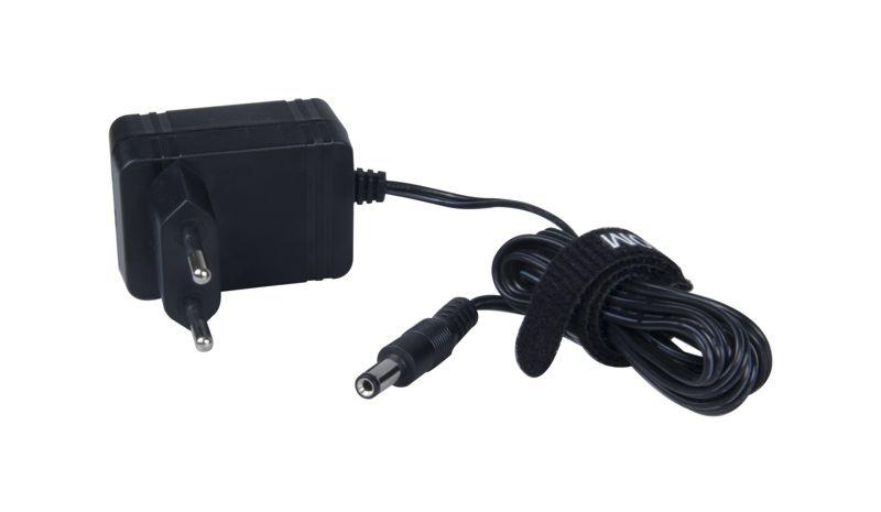 nabíjačka 3,6V  3-5hod.  pre CDM1124