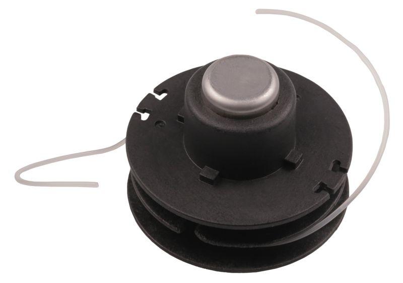 GTA1002  struna s cievkou pre GTM1003