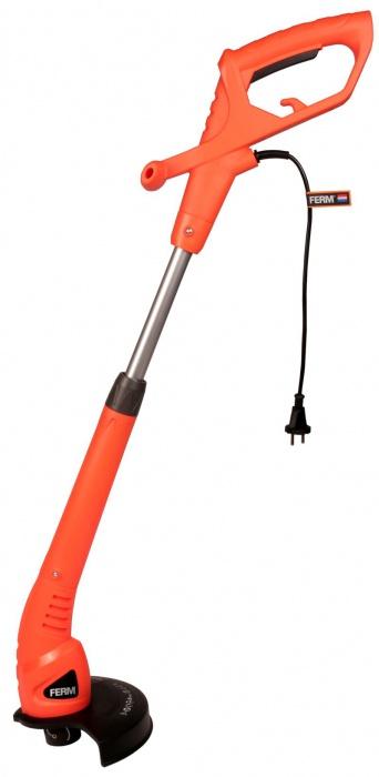GTM1002  Elektrická strunová kosačka  350W