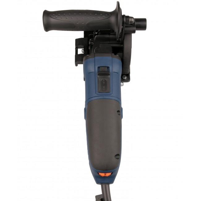 CSM1043  kompaktná zanorovacia píla  500W