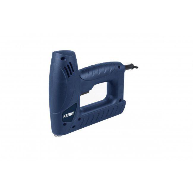 ETM1004   el. sponkovacia pištoľ