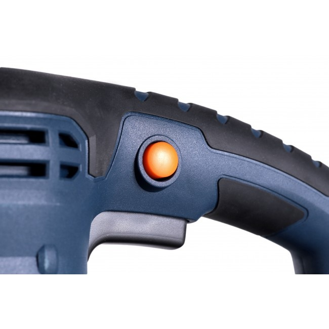 ESM1010 excentrická brúska 125 mm
