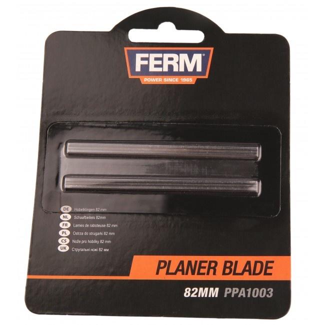 nože pre FP-900, FP-650, PPM1010