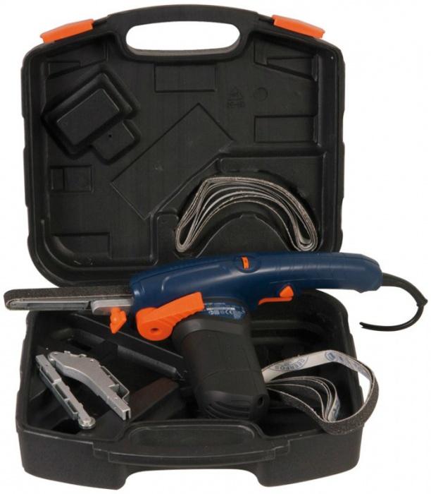 EFM1001  elektrický pilník  400W