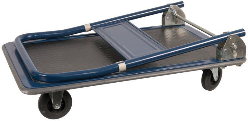 TTM1027  prepravný vozík