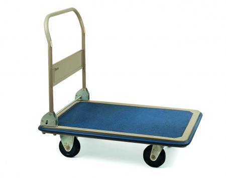 FB-150N prepravný vozík
