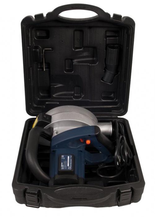 WSM1009 drážkovacia fréza do muriva 125 mm