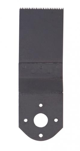 OTA1001  nástavec FDOT-250   pílka 3 cm