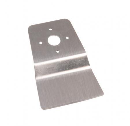 OTA1002  nástavec pre FDOT-250  nôž 5 cm
