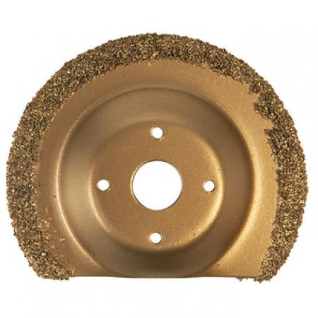 OTA1005  diamantový nástavec pre multifunkčnú brúsku