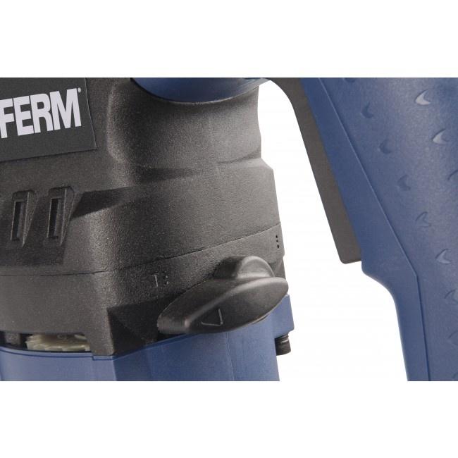 HDM1028 vrtacie kladivo FERM