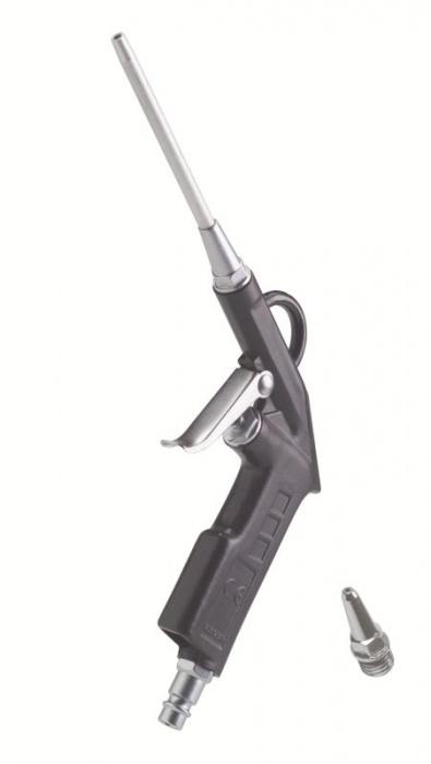 ATM1050  ofukovacia pištoľ