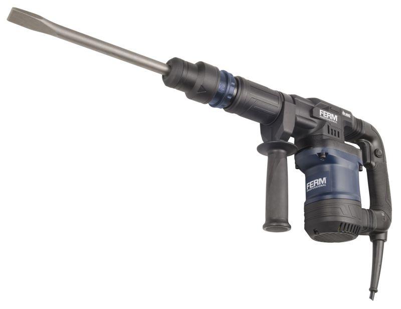 HDM1040P vŕtacie kladivo 1200W  14J