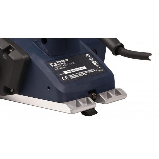 PPM1015P  Elektrický hoblík 620W