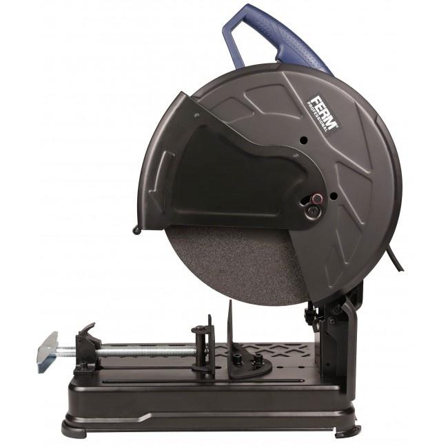 COM1007P   rozbrusovačka  2300W  355mm