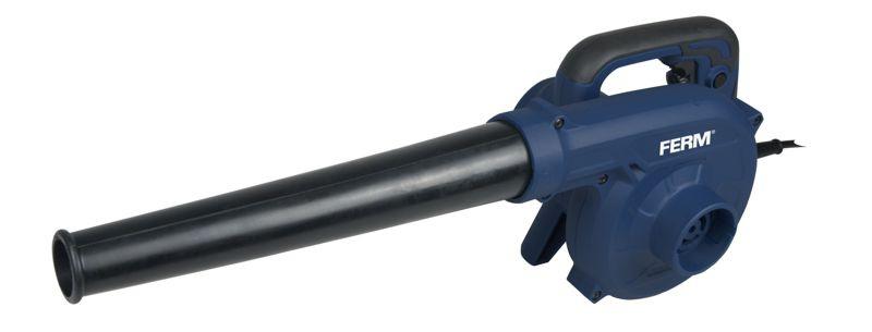 EBM1004P - Elektrický fukár  600W