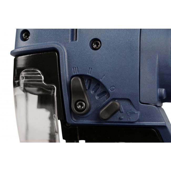 JSM1025P  - priamočiara pílka 750 W