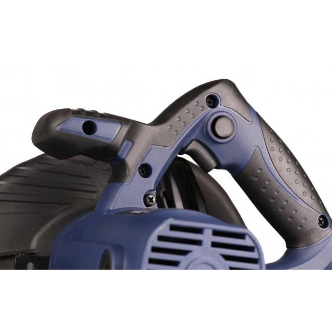 CSM1041P  ručná okružná píla  1050W  190 mm