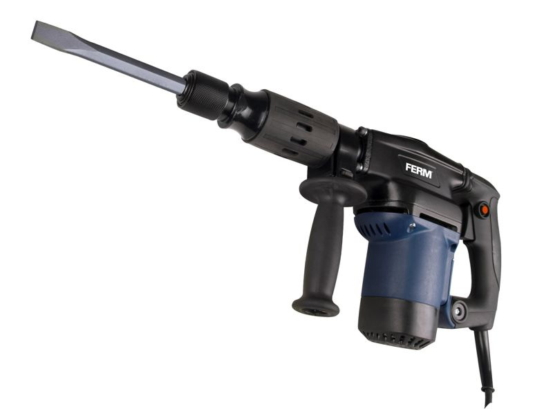 HDM1033P   Búracie kladivo 1000W  11J