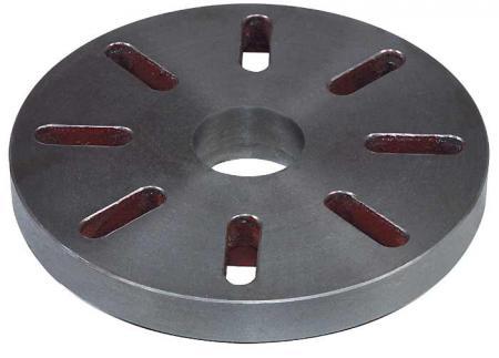 lícna doska SPB-400/550, SPB-750