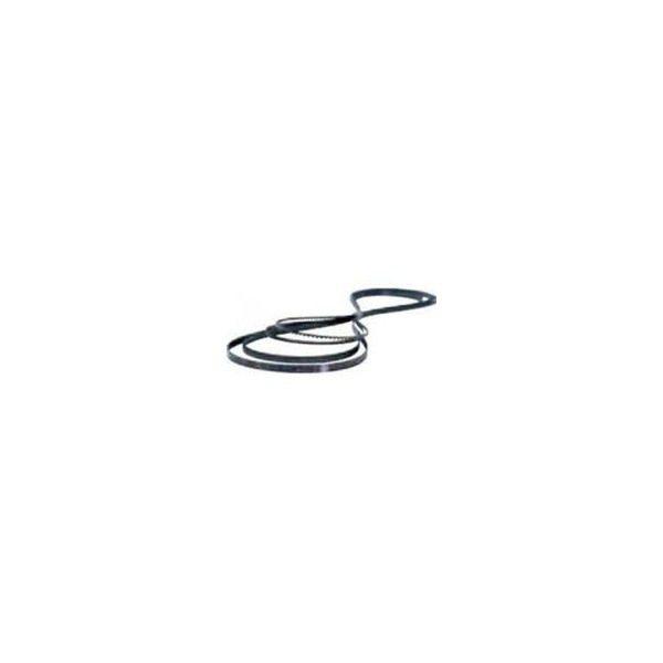 pílový pás 13x1640/8-12z bimet. pre PPK-115