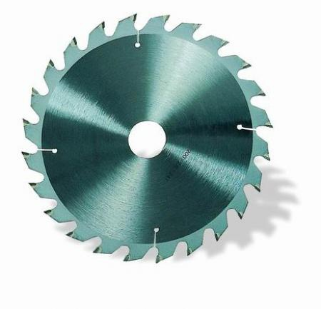 pílový kotúč 200x30/16 pre PKS-200P 24z