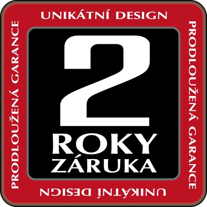 PRK-2000  račňová kladka 2t