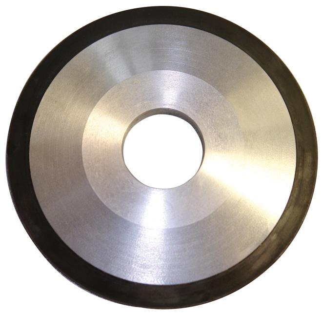 brúsny kotúč (karbidový)  pre OPK-700  (125x10x32mm)