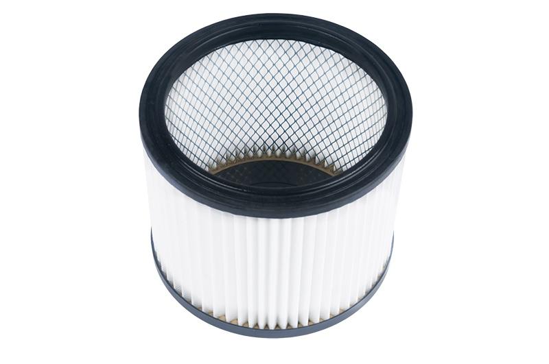 prachový filter HEPA  pre PPV-1200/20R a PPV-1400/50R