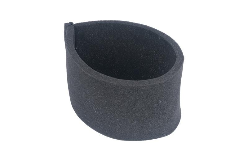 filter pre mokré vysávanie  pre PPV-1200/20R a PPV-1400/50R
