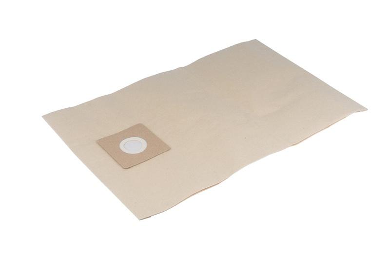 prachový sáčok pre PPVO-1400/30R