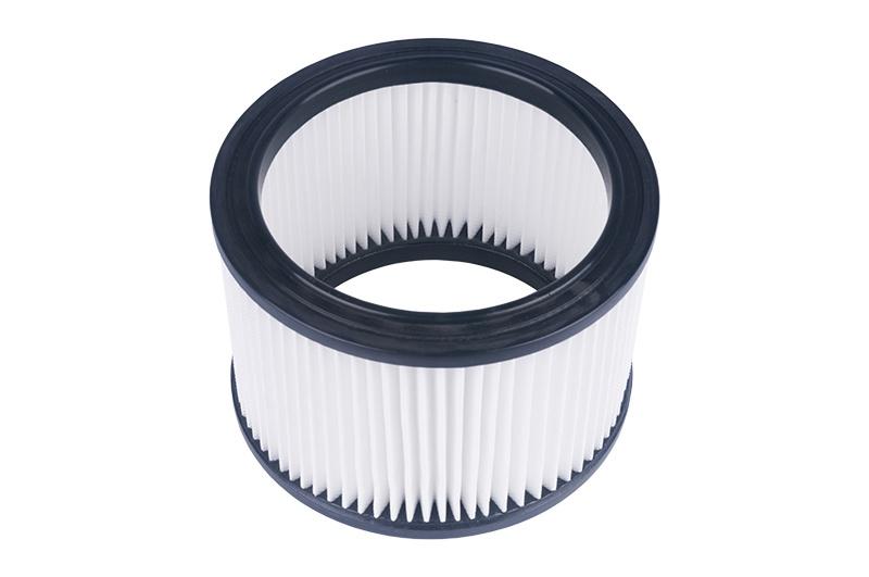 prachový filter HEPA  pre PPVO-1400/30R