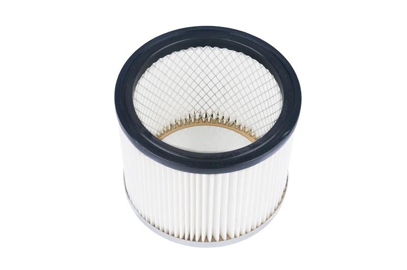 prachový filter HEPA  pre PPVS-1000/15R