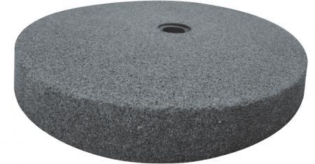 200x25x16 brúsny kotúč pre BKL-2000 (hrubý)