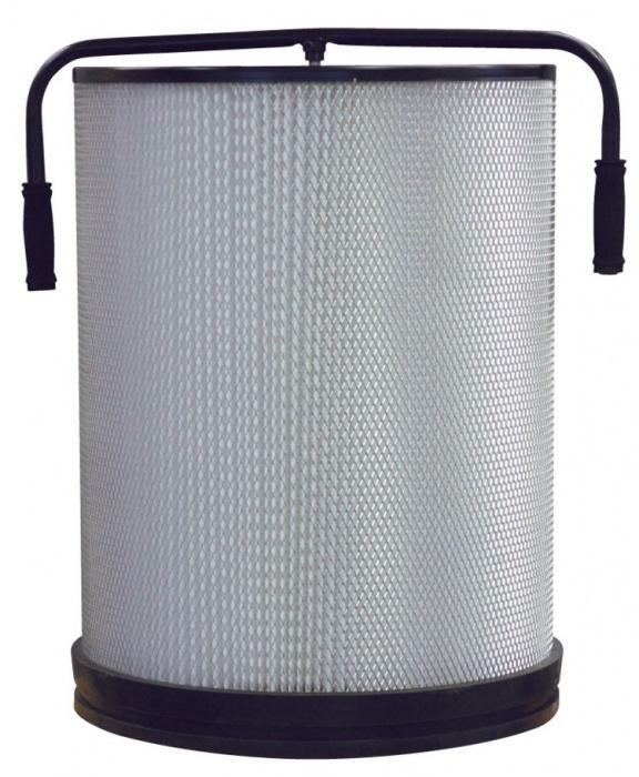 Filter skladaný pre OP-750