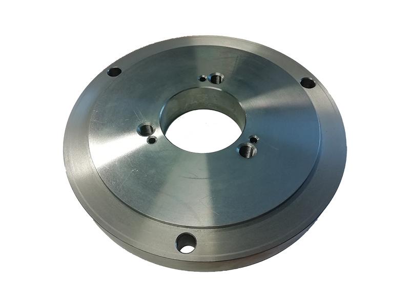 priruba pr.200 mm pre SPF-1000P, SPE-1000PV. SPC-900PA