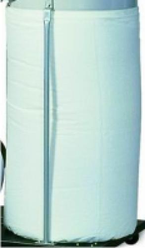 bavlnený vak SPODNÝ pre OP-1500, 2200