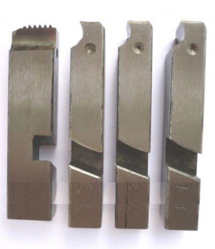 """nože pre ZPM 50  1"""" - 2"""""""