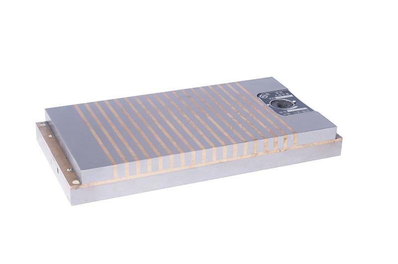 PM-300T permanentný magnet