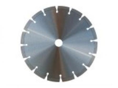 diamantový kotúč segmentový pr. 350
