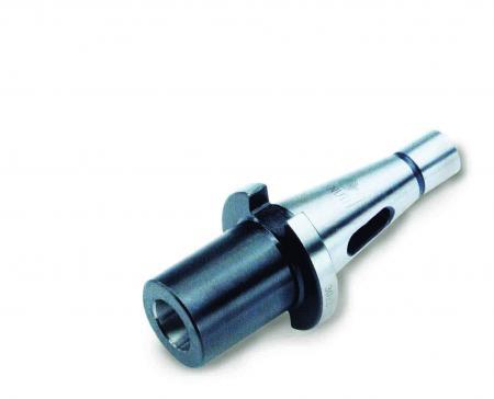 redukčné púzdro s unášačom ISO40/Mk III  (M16)