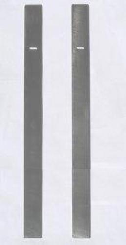 nože pre HP-200