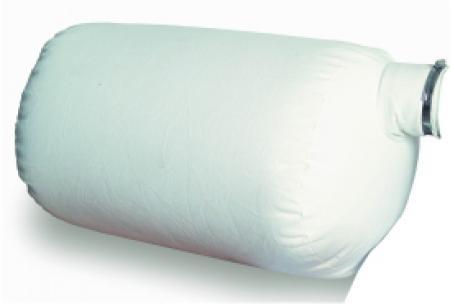 bavlnený vak + spona pre OPM-150